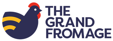 The Grand Fromage