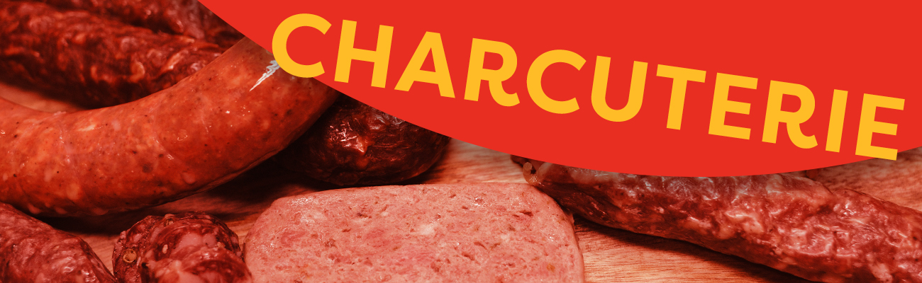 Charcuterie The Grand Fromage Skippack